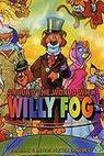 Willy Fog na cestě kolem světa (1981)