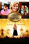 Opravdové country 2: Talent (2010)