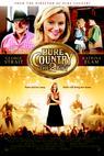 Opravdové country 2: Talent (2010)