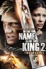 Ve jménu krále 2 (2011)