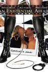 An Existential Affair (2006)