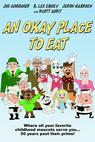 An Okay Place To Eat (2010)
