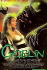 Goblin (2010)