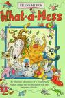 What-a-Mess (1990)