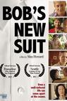 Bob's New Suit (2009)
