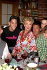 Family Dinner (2009)