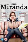 Miranda (2010)