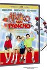 Atlético San Pancho (2001)