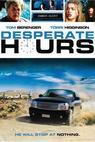 Desperate Hours: An Amber Alert (2008)