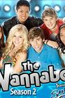 The Wannabes Starring Savvy (2010)