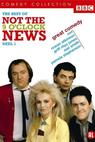 Not the Nine O'Clock News (1983)
