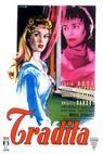 Tradita (1954)