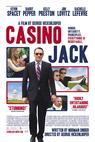 Casino Jack (2010)