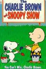 The Charlie Brown and Snoopy Show (1985)