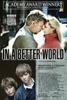 Lepší svět (2010)