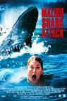 Útok žraloka (2009)