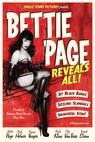 Bettie Page Reveals All (2011)