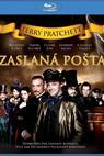 Zaslaná pošta (2010)