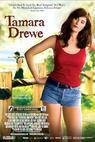 'Tamara Drewe' (2010)