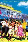 Hotel Ibišek (2002)
