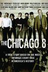 Chicago 8, The (2012)