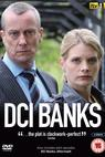 DCI Banks: Aftermath (2010)