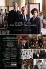 Španělská chřipka: Zapomenutí padlí (2009)