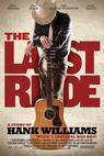 The Last Ride (2010)