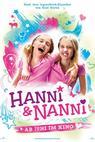 Hanni a Nanni (2010)