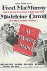 An Innocent Affair (1948)