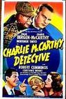Charlie McCarthy, Detective (1939)