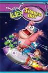 Pet Alien (2005)