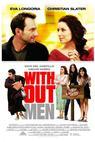 Ženy bez mužů (2011)