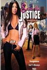 Señorita Justice (2004)