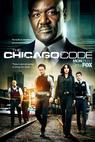 The Chicago Code (2011)