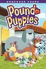 Pound Puppies: Štěňátka do každé rodiny (2010)
