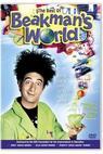 Beakman's World (2003)