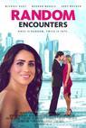 Random Encounters (2010)