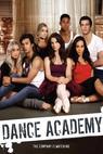Taneční akademie (2010)
