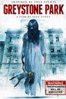 SecretStone (2011)