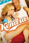 Kendra (2010)
