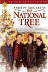Národní Vánoční strom (2009)