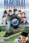 Heartbeat Chronicles (1999)