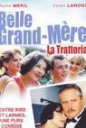Belle grand-mère 2 - La trattoria (2002)