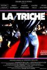 La triche (1984)