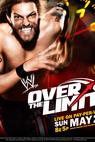 WWE Over the Limit (2010)