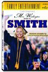 Mrs. Washington Goes to Smith (2009)