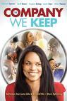 The Company We Keep (2010)