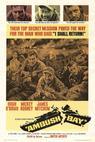 Ambush Bay (1966)