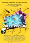 Valley of the Sun (2010)